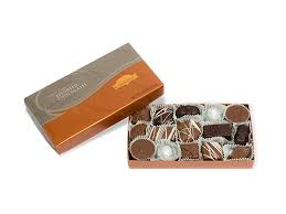 assorted gift boxes sugar free gift box assorted chocolates small