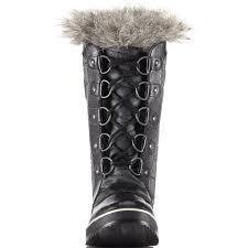 sorel tofino womens boots size 9 sorel tofino ii winter fur lined lace up winter