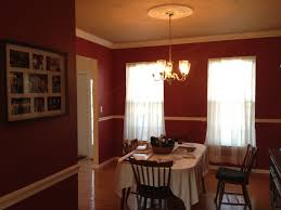 dining room ideas modern dining room paint ideas paint colors