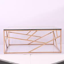 Sofa Table Design Glass Modern Design Glass Tea Table Modern Design Glass Tea Table