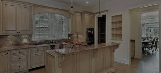 traditional kitchen cabinets amazing cabinetry mission viejo