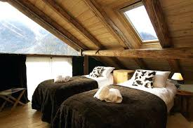 le bon coin chambre a coucher occasion le bon coin chambre a coucher occasion inspirant image chambre le
