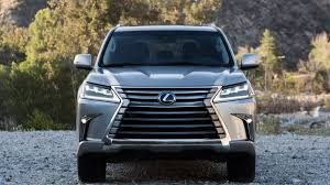 lexus sedan price australia 2016 lexus lx570 and gs sedan debut in pebble beach autoweek