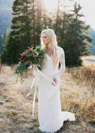 utah wedding photographer salt lake city mountain bridals brock utah wedding