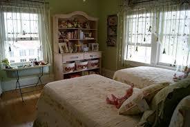 tween bedroom ideas bedroom sony dsc tween bedroom tween bedroom ideas u201a little