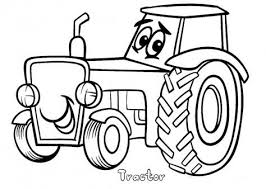 hd wallpapers coloring pages tractors farms baadesignandroid ga