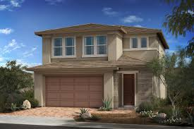 Property Brothers Las Vegas Home by West Las Vegas New Homes For Sale Search New Home Builders In