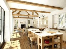 chandeliers rustic kitchen island chandeliers full image kitchen