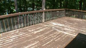 exterior design behr deckover reviews with wood deck railing for