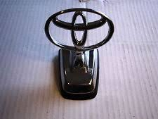 toyota ornament ebay