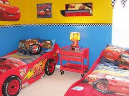 Disney Princess Home Decor by Kids Room Princess Wallpaper For Bedroom Beautiful Disney