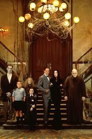 Addams Family Halloween Costumes Addams Family Halloween Costumes Risky Business Family Movies