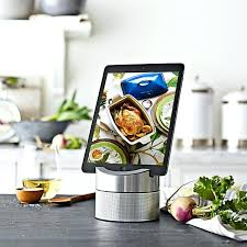 Belkin Kitchen Cabinet Tablet Mount Tablet Stand For Kitchen For Kitchen Stand And Wand Stylus For