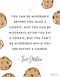 ina garten entertaining 10 ina garten quotes to live by purewow