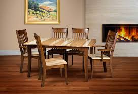 dining room furniture on sale kitchen kitchen distressed dining tables table makeover striking