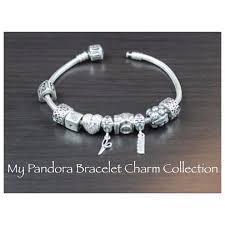 pandora bracelet charms silver images 104 pandora bracelet charm collection jpg