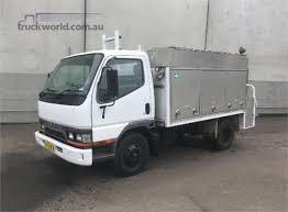 mitsubishi fuso service light reset mitsubishi fuso canter fe639 sales truckworld