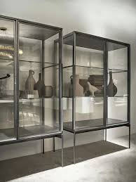 pint glass display cabinet glass display cabinet glass display cabinet glass display cabinets