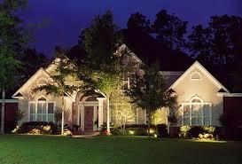 Landscape Lighting Ideas Pictures Landscape Lighting Design Ideas 1 Home Landscape Design