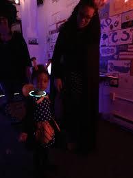 spirit halloween woburn mall an open and affirming congregation