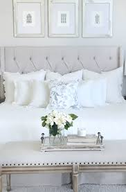 Jade White Bedroom Ideas Summer Bedroom Relaxed Decorating Summer Bedroom Bedrooms And