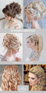 marriage bridal hairstyle best 25 unique wedding hairstyles ideas on pinterest creative