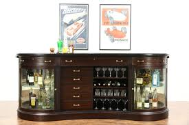 kitchen island store counters harp gallery antique furniture