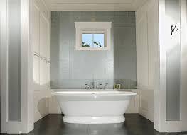 craftsman style bathroom ideas craftsman design craftsman bathroom jacksonville by dalrymple