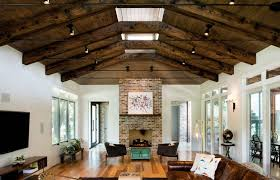 interior spotlights home 20 rooms with ceiling spotlights