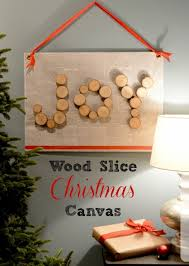 Decoration For Christmas Handmade by Tons Of Handmade Christmas Ideas Decor Gifts And Recipes