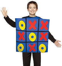 Fun Halloween Costumes Kids 63 Board Game Costumes Images Game Costumes