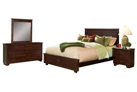 Living Spaces Beds by Bed Bedroom Sets Living Spaces Home Designs