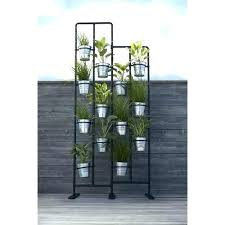 ikea planter hack plant stands ikea plant stands plant stand for my next patio how