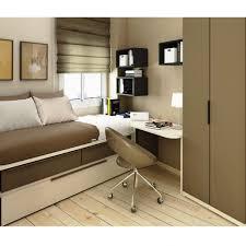 beautiful bedroom interior cute romantic ideas indian designs