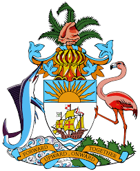 Nassau Bahamas Map Local Government In The Bahamas Wikipedia