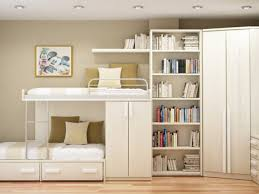 Diy Bookshelves Cheap by Furniture Stunning Bookcase With Drawers 10 So Cool Diy