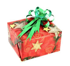 where can i buy christmas boxes christmas gift box with green bow isolated on white background