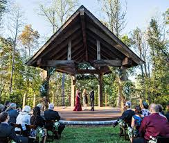 smoky mountain wedding venues townsend tn hotel lodge