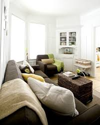 newlywed couple u0027s first apartment in san francisco cozy little house