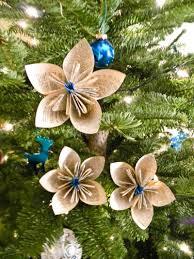 paper decorations uk billingsblessingbags org