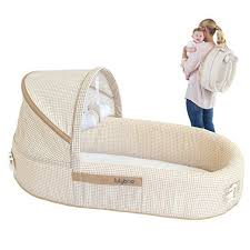 Top 10 Must Baby Items by 10 Best Top 10 Must Bassinet In 2017 Images On
