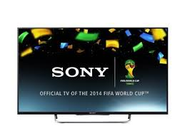 black friday amazon 32 inch tv get 20 sony 32 inch tv ideas on pinterest without signing up