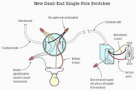 stunning 3 way guitar switch wiring photos images for image wire