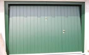 portoni sezionali prezzi portoni per garage bergamo nigma