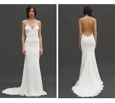 wedding dresses in los angeles new designer may ivory white bridal shop wedding