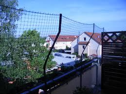 balkon katzensicher machen balkon katzensicher machen aber ohne in die hauswand zu bohren