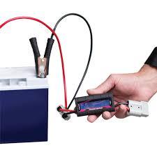 kt solar power meter volts amps u0026 watts kt70751 supercheap auto