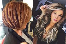 2018 hair trends win win hairstyles for women over 50 frisuren