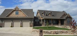 how to build a car garage building a garage placement and size specifications the house