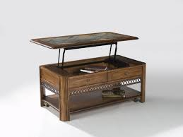 Coffee Table With Lift Top And Storage Best Coffee Table With Lift Top Designs Home Design By John
